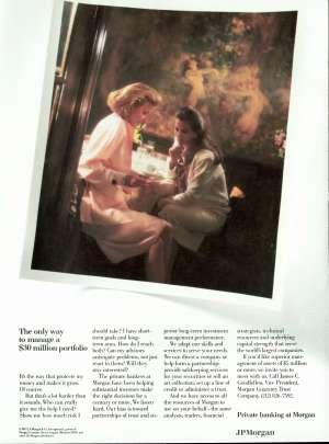 July 20, 1987 P. 19