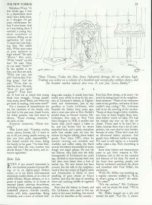 July 20, 1987 P. 23