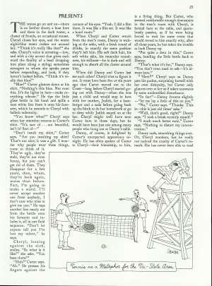 July 20, 1987 P. 25