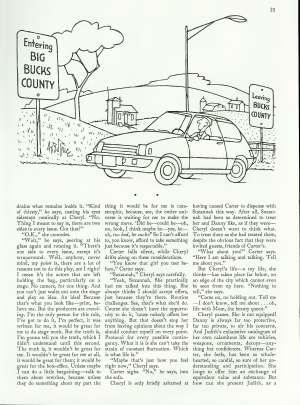 July 20, 1987 P. 34