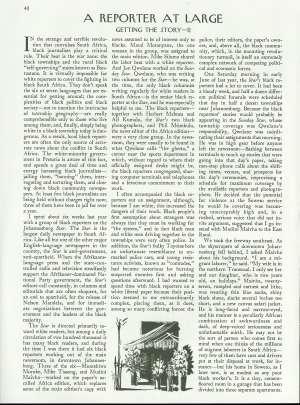 July 20, 1987 P. 40