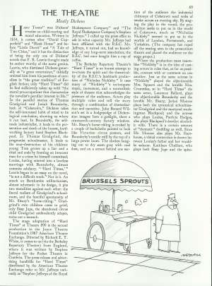 July 20, 1987 P. 69