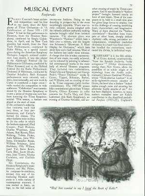 July 20, 1987 P. 71