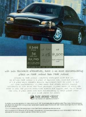 June 2, 1997 P. 33