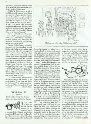 June 2, 1997 P. 34