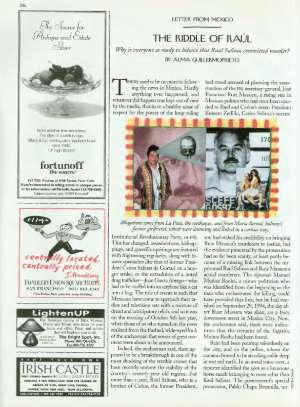 June 2, 1997 P. 36