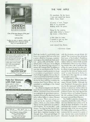 June 2, 1997 P. 40