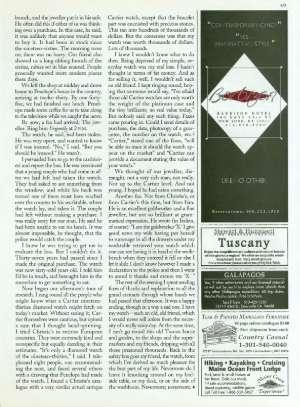 June 2, 1997 P. 48