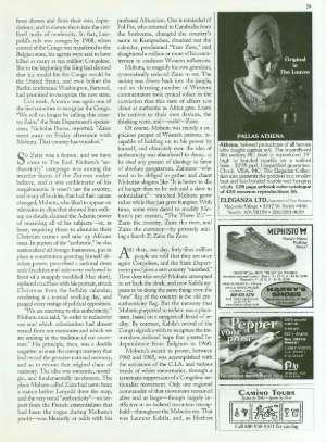 June 2, 1997 P. 50
