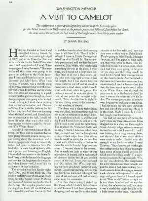 June 2, 1997 P. 54