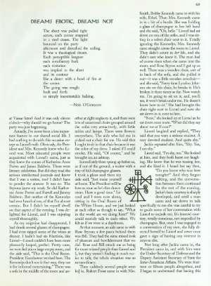 June 2, 1997 P. 63