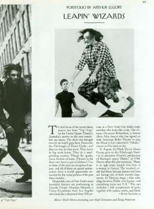 June 2, 1997 P. 66