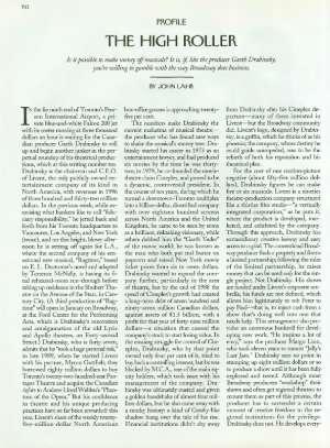 June 2, 1997 P. 70