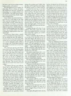 June 2, 1997 P. 78