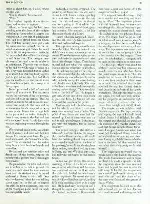June 2, 1997 P. 80