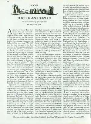 June 2, 1997 P. 84