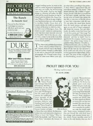 June 2, 1997 P. 89