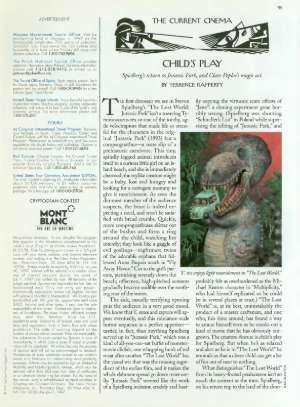 June 2, 1997 P. 91