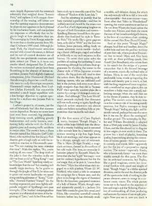 June 2, 1997 P. 93