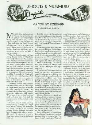 June 2, 1997 P. 96