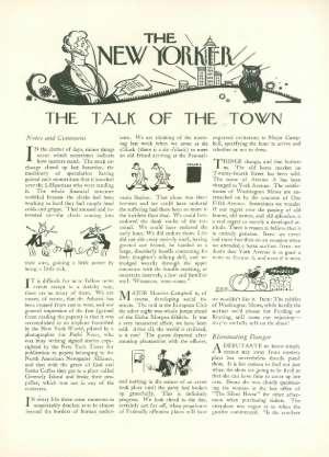 April 28, 1928 P. 13