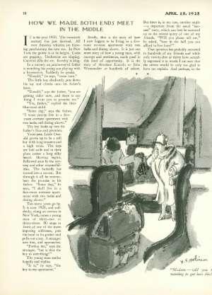 April 28, 1928 P. 18