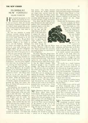 April 28, 1928 P. 21