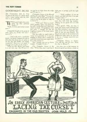 April 28, 1928 P. 23