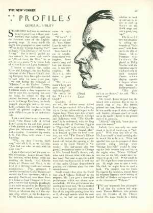 April 28, 1928 P. 24