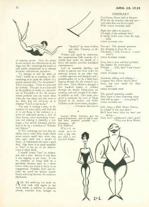 April 28, 1928 P. 30