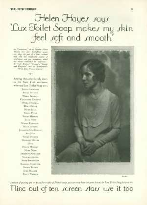 April 28, 1928 P. 32