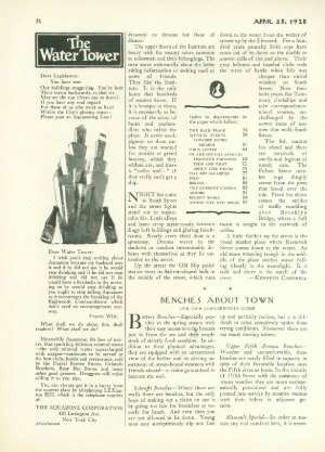 April 28, 1928 P. 34