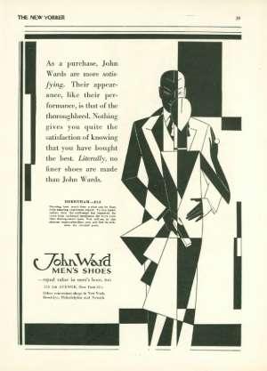 April 28, 1928 P. 38