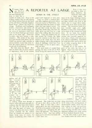 April 28, 1928 P. 40