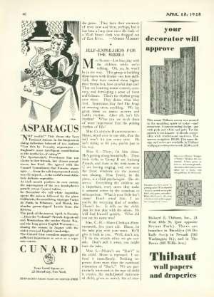 April 28, 1928 P. 46