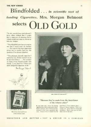 April 28, 1928 P. 50
