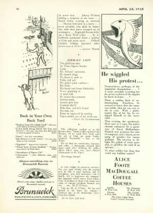 April 28, 1928 P. 58