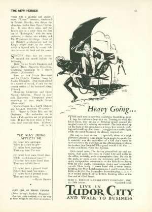 April 28, 1928 P. 63