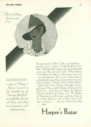 April 28, 1928 P. 68