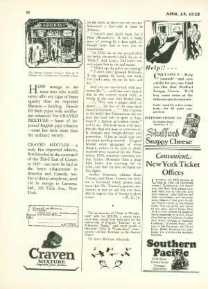 April 28, 1928 P. 87