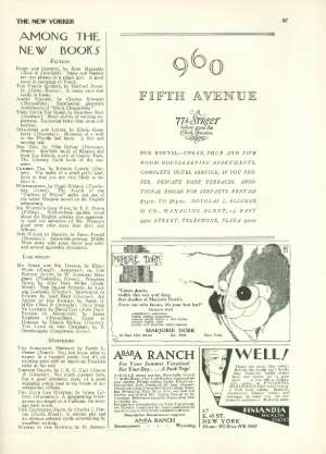 April 28, 1928 P. 96