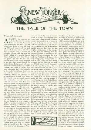 December 24, 1979 P. 27