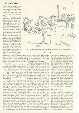 December 24, 1979 P. 29