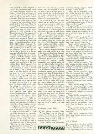 December 24, 1979 P. 30