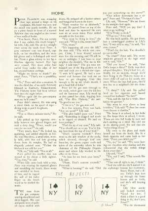 December 24, 1979 P. 32