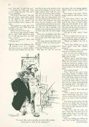 December 24, 1979 P. 37