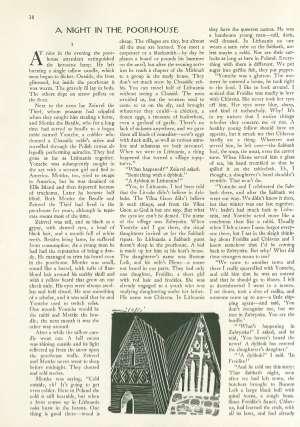 December 24, 1979 P. 38