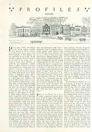 December 24, 1979 P. 46