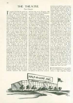 December 24, 1979 P. 70