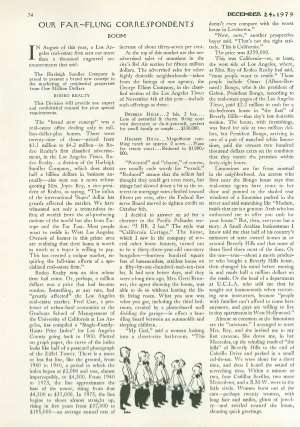 December 24, 1979 P. 74